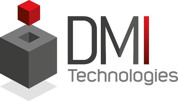DMI Technologies, start-up, innovation