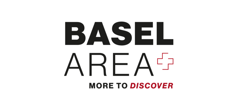 Basel Area Business & Innovation
