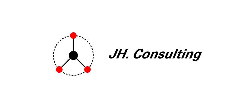 JH Consulting