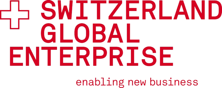 Switzerland Global Enterprise, SGE