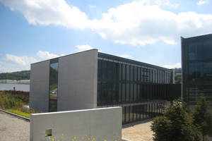 Porrentruy - micro.lab (2)